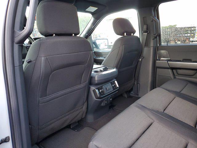 2021 Ford F-150 SuperCrew Cab 4x2, Pickup #M2157 - photo 12