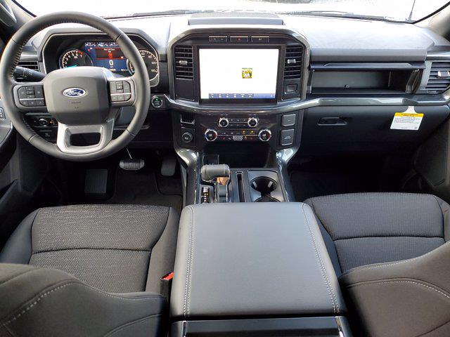 2021 Ford F-150 SuperCrew Cab 4x2, Pickup #M2157 - photo 13