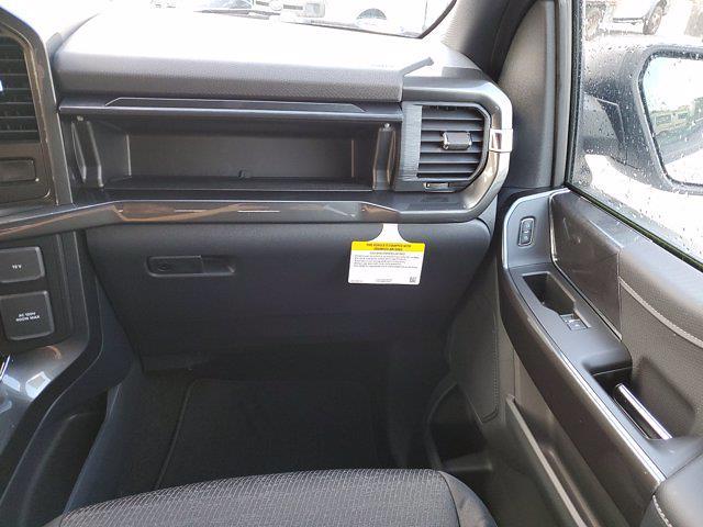 2021 Ford F-150 SuperCrew Cab 4x2, Pickup #M2157 - photo 15