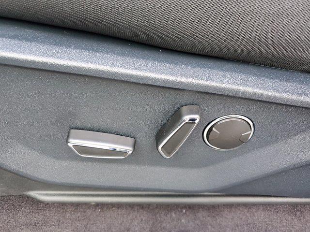 2021 Ford F-150 SuperCrew Cab 4x2, Pickup #M2157 - photo 18