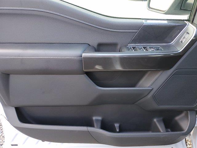 2021 Ford F-150 SuperCrew Cab 4x2, Pickup #M2157 - photo 19