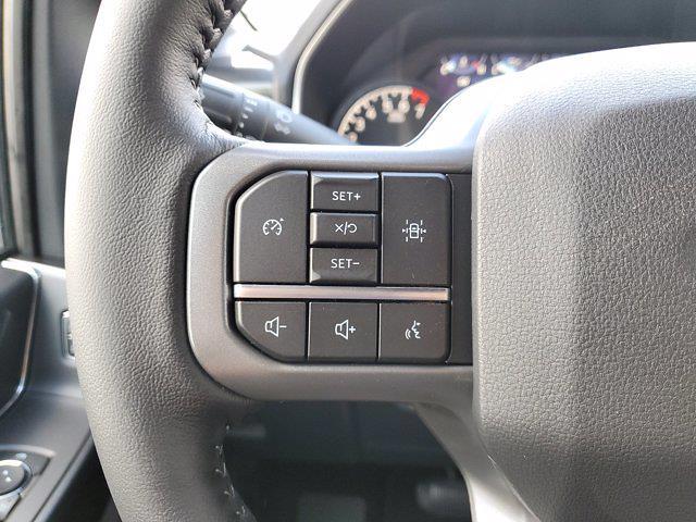 2021 Ford F-150 SuperCrew Cab 4x2, Pickup #M2157 - photo 21