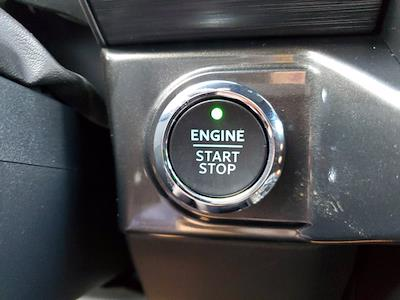 2021 Ford F-150 SuperCrew Cab 4x2, Pickup #M2157 - photo 28