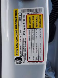 2021 Ford F-150 SuperCrew Cab 4x2, Pickup #M2157 - photo 30