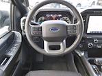 2021 Ford F-150 SuperCrew Cab 4x2, Pickup #M2157 - photo 14