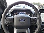 2021 Ford F-150 SuperCrew Cab 4x2, Pickup #M2157 - photo 20