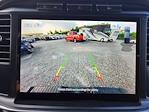 2021 Ford F-150 SuperCrew Cab 4x2, Pickup #M2157 - photo 27