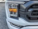 2021 Ford F-150 SuperCrew Cab 4x2, Pickup #M2157 - photo 4