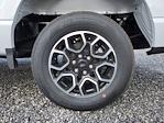 2021 Ford F-150 SuperCrew Cab 4x2, Pickup #M2157 - photo 8