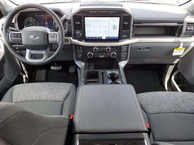 2021 Ford F-150 SuperCrew Cab 4x2, Pickup #M2158 - photo 13