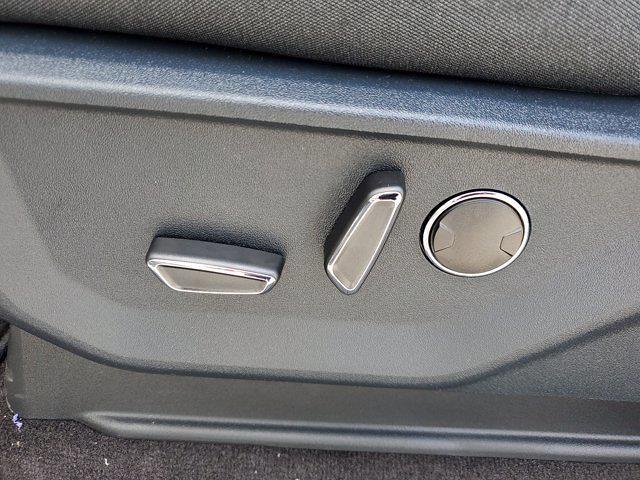 2021 Ford F-150 SuperCrew Cab 4x2, Pickup #M2158 - photo 18
