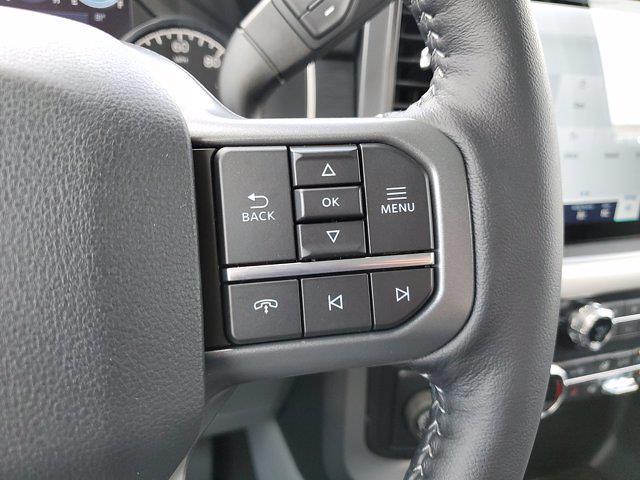 2021 Ford F-150 SuperCrew Cab 4x2, Pickup #M2158 - photo 22