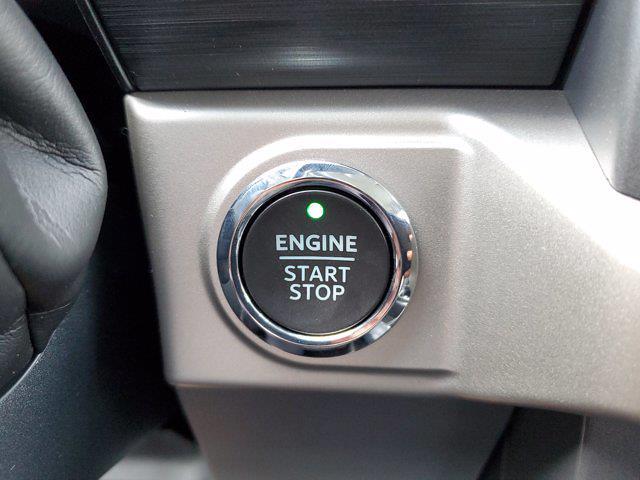 2021 Ford F-150 SuperCrew Cab 4x2, Pickup #M2158 - photo 28