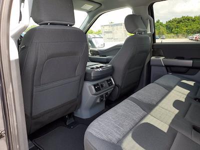 2021 Ford F-150 SuperCrew Cab 4x2, Pickup #M2158 - photo 12
