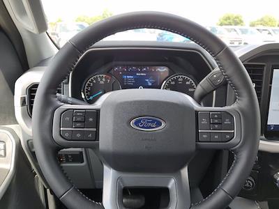 2021 Ford F-150 SuperCrew Cab 4x2, Pickup #M2158 - photo 20