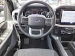 2021 Ford F-150 SuperCrew Cab 4x2, Pickup #M2158 - photo 14