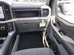 2021 Ford F-150 SuperCrew Cab 4x2, Pickup #M2158 - photo 15
