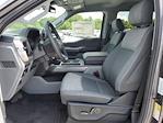 2021 Ford F-150 SuperCrew Cab 4x2, Pickup #M2158 - photo 17