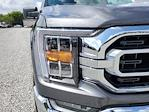 2021 Ford F-150 SuperCrew Cab 4x2, Pickup #M2158 - photo 4