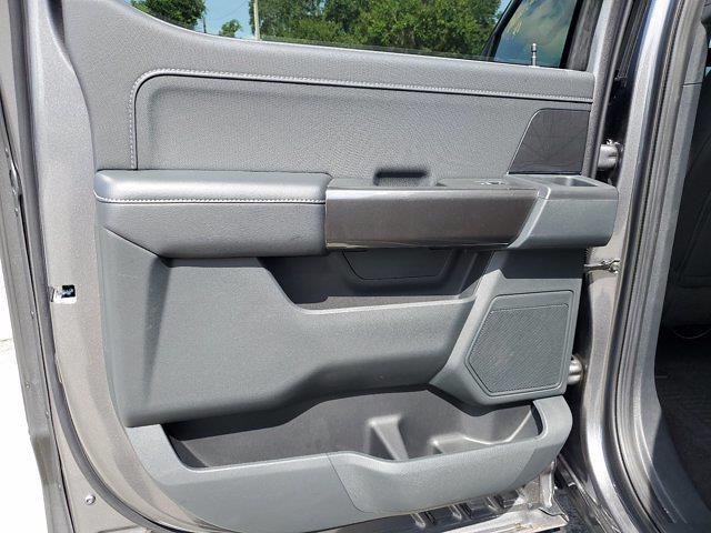 2021 Ford F-150 SuperCrew Cab 4x2, Pickup #M2159 - photo 11