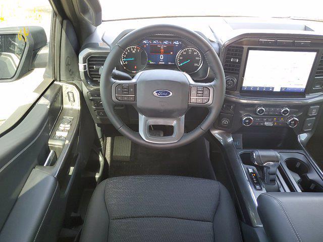 2021 Ford F-150 SuperCrew Cab 4x2, Pickup #M2159 - photo 14