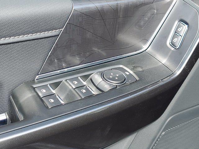2021 Ford F-150 SuperCrew Cab 4x2, Pickup #M2159 - photo 18