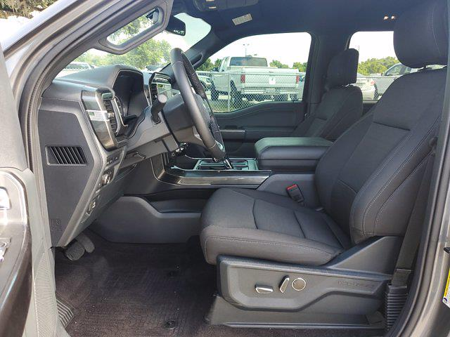 2021 Ford F-150 SuperCrew Cab 4x2, Pickup #M2159 - photo 19