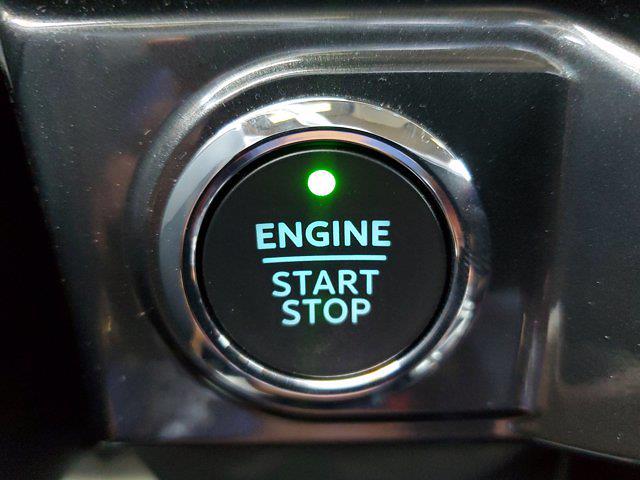 2021 Ford F-150 SuperCrew Cab 4x2, Pickup #M2159 - photo 30