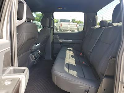 2021 Ford F-150 SuperCrew Cab 4x2, Pickup #M2159 - photo 12