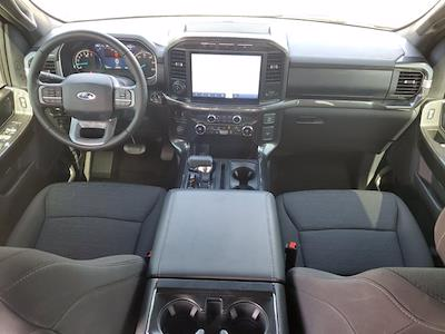 2021 Ford F-150 SuperCrew Cab 4x2, Pickup #M2159 - photo 13