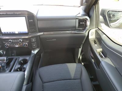 2021 Ford F-150 SuperCrew Cab 4x2, Pickup #M2159 - photo 15