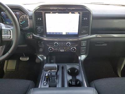 2021 Ford F-150 SuperCrew Cab 4x2, Pickup #M2159 - photo 16