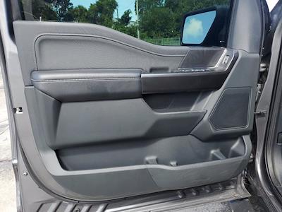2021 Ford F-150 SuperCrew Cab 4x2, Pickup #M2159 - photo 17