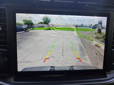 2021 Ford F-150 SuperCrew Cab 4x2, Pickup #M2159 - photo 25