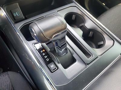 2021 Ford F-150 SuperCrew Cab 4x2, Pickup #M2159 - photo 27