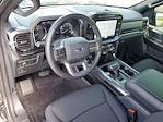 2021 Ford F-150 SuperCrew Cab 4x2, Pickup #M2159 - photo 20