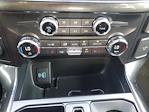 2021 Ford F-150 SuperCrew Cab 4x2, Pickup #M2159 - photo 26