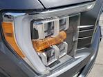 2021 Ford F-150 SuperCrew Cab 4x2, Pickup #M2159 - photo 5
