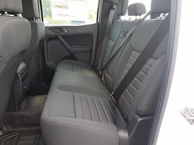 2021 Ford Ranger SuperCrew Cab 4x2, Pickup #M2161 - photo 11
