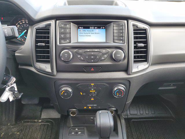 2021 Ford Ranger SuperCrew Cab 4x2, Pickup #M2161 - photo 16
