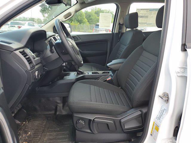 2021 Ford Ranger SuperCrew Cab 4x2, Pickup #M2161 - photo 17