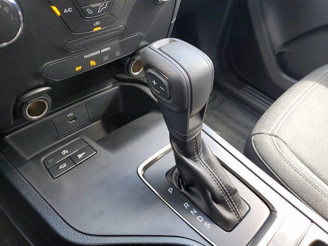 2021 Ford Ranger SuperCrew Cab 4x2, Pickup #M2161 - photo 23