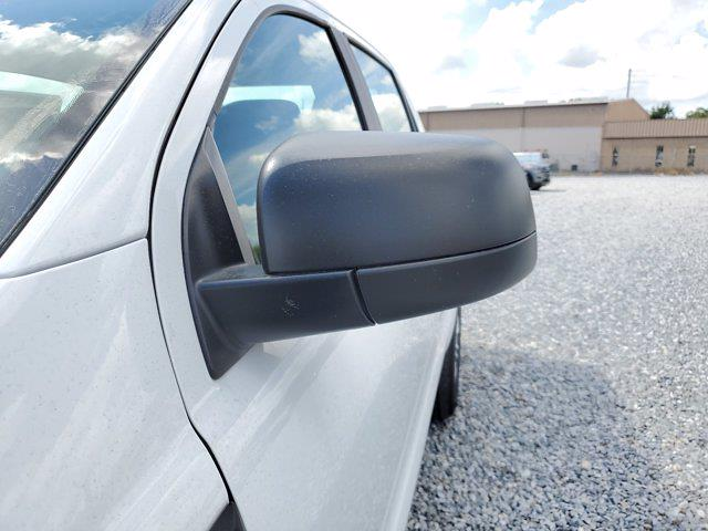 2021 Ford Ranger SuperCrew Cab 4x2, Pickup #M2161 - photo 6