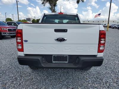 2021 Ford Ranger SuperCrew Cab 4x2, Pickup #M2161 - photo 10