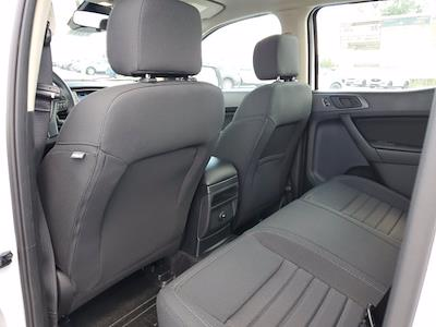 2021 Ford Ranger SuperCrew Cab 4x2, Pickup #M2161 - photo 12