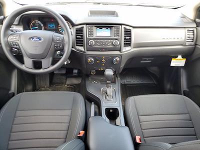 2021 Ford Ranger SuperCrew Cab 4x2, Pickup #M2161 - photo 13