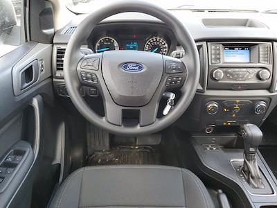 2021 Ford Ranger SuperCrew Cab 4x2, Pickup #M2161 - photo 14