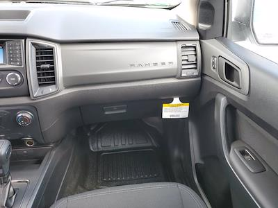 2021 Ford Ranger SuperCrew Cab 4x2, Pickup #M2161 - photo 15