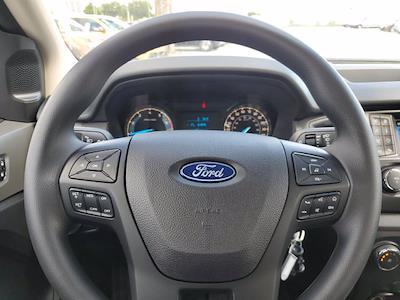 2021 Ford Ranger SuperCrew Cab 4x2, Pickup #M2161 - photo 19