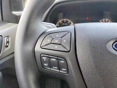 2021 Ford Ranger SuperCrew Cab 4x2, Pickup #M2161 - photo 20